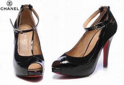 Chaussures chanel 2014 Chaussures chanel,Chaussures chanel eu forum,Chaussures  chanel reunion 2014 5fd6b318063