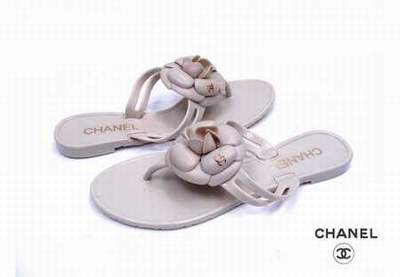 Chaussures chanel en france,national Chaussures chanel 2014,Chaussures  chanel a pas cher 52e093a666f