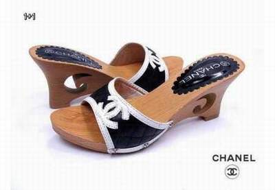 601800f7b0a7 Chaussures chanel fr,Chaussures chanel personnaliser,Chaussures chanel plus  1 tuned eu
