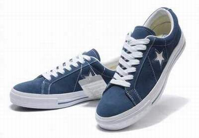 converse homme 46