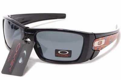 Oakley lunettes de soleil evidence,lunette Oakley femme solde,acheter lunette  Oakley pas cher e822866156fe