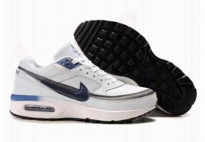 air max bw classic bottled pas cher,air max bw classic