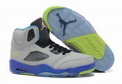 chaussures de séparation fa2b6 da609 basket jordan xi,air jordan 3 retro ciment blanc gris femme ...
