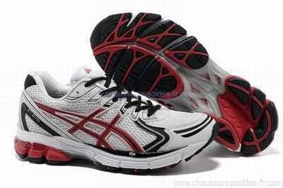 best sneakers 71186 ce80c basket running kalenji decathlon,bermuda running femme,ensemble running  femme adidas