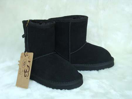 achat ugg pas cher