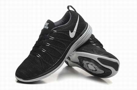 chaussure tennis pas cher femme a717e889e71