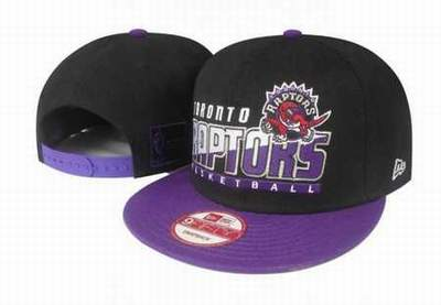 casquette new era pas cher soldes casquette fitted nba team 39 thirty brooklyn nets noir new era. Black Bedroom Furniture Sets. Home Design Ideas