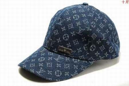 casquette femme fluo,casquette armani jeans homme,casquette wati b pas cher  amazon 4b9ae28a5c5