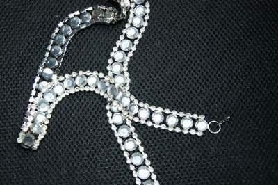 ceinture avec strass pas cher,ceinture guess strass femme,ceinture kaporal  en strass e87aa54e465