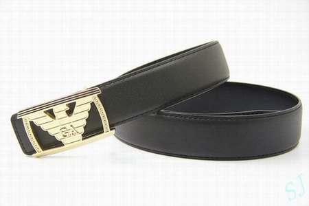 ceinture cuir homme italienne,ceinture hermes homme aliexpress,ceinture  homme boucle titane aaa5dfabc86