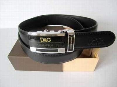 7ff75a10be50 ceinture cuir junior,ceinture diesel pour junior,ceinture junior de marque