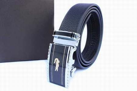 04b6d26104c ceinture femme hermes ebay