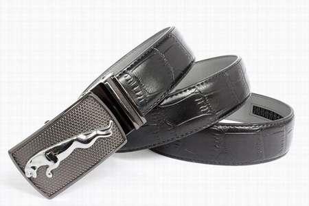 ceinture femme leopard,ceinture homme boucle amovible,ceinture homme ... cfb9ebc1c6f