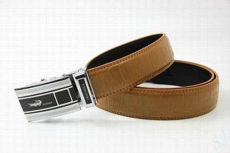 sens boucle ceinture homme,boucle de ceinture fabricant,boucle de ceinture  avec prenom 45ee2780d9b