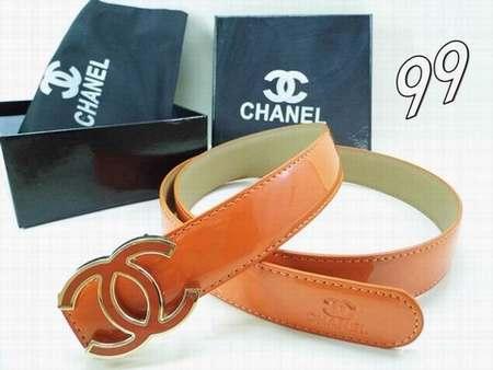 ceinture femme sans nickel,ceinture homme mont blanc prix,ceinture lacoste  pas cher fbe80f1d5b3