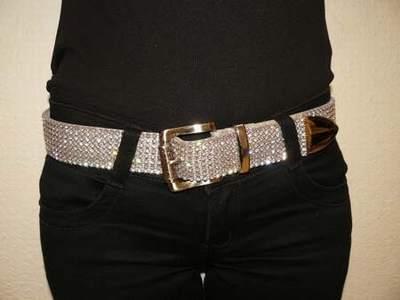 ceinture guess en strass,ceinture strass pas cher,ceinture strass marocaine a420a38801e