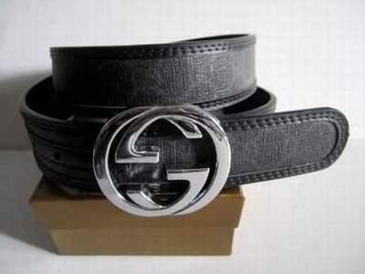 ceinture guess pas cher du tout,ceinture pour abdo pas cher,ceinture jeff  hardy pas cher de207619be9