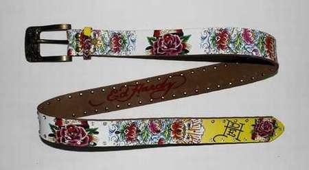 ceinture hermes homme neuve,ceinture homme classique,ceinture thoracique  gibaud femme ed03a0250f9