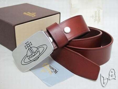 9163af65cb0a ceinture homme avec plaque,ceinture energie pas cher,ceinture pas cher gucci