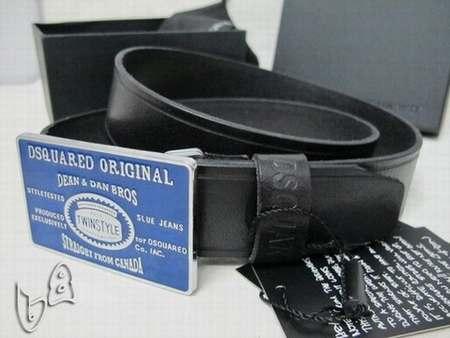 ceinture homme azzaro,acheter ceinture kaporal pas cher,ceinture homme  coffret ed4419d9484