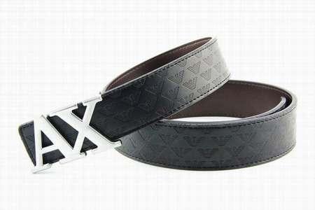 ceinture homme diesel grande taille,ceinture femme classique,ceinture homme  intersport 48ab27b51aa
