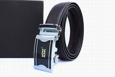 ceinture homme energie pas cher,ceinture desigual pas cher,ceinture pas cher .com fa5869b83ba