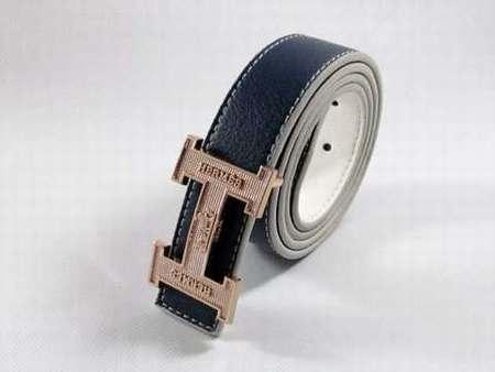 dd6b9a2caf4e ceinture homme ivoire,ceinture fitness homme,ceinture obi femme ronde