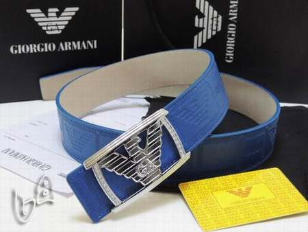 ceinture homme montpellier,ceinture chanel femme site officiel,ceinture hot  shapers pas cher 2d869f5d49b