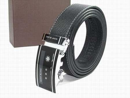 ceinture homme pull and bear,ceinture running femme,ceinture en silicone  pas cher e4196ef7786