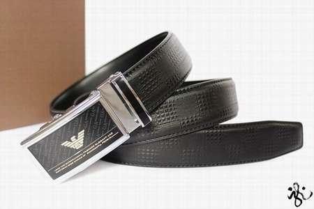 2b9afc2c3786 ceinture homme usa,ceinture grande taille homme kiabi,ceinture femme ralph  lauren pas cher