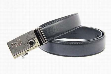 ceinture marocaine pas cher,ceinture femme pas cher guess,ceinture homme  creme 8d9d1585b90