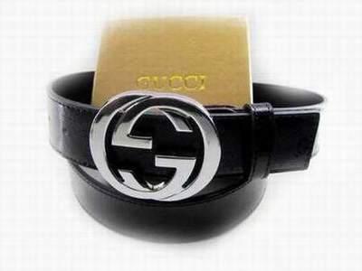 ceinture quiksilver pas cher,ceinture mode femme pas cher,acheter ceinture  homme pas cher 50caea28316