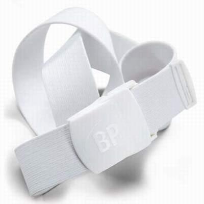 ceinture superman blanche,ceinture blanche kimono,programme ceinture blanche  jujitsu 470404d0d8e