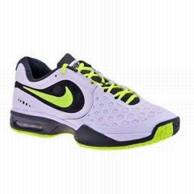 the best attitude e6f13 80e68 chaussures Nike Cher chaussures Pas De Tennis Homme Chaussure Tennis  E0x8IwBq