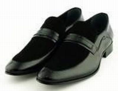 un r tro pour le magasins chaussures weston paris rose. Black Bedroom Furniture Sets. Home Design Ideas