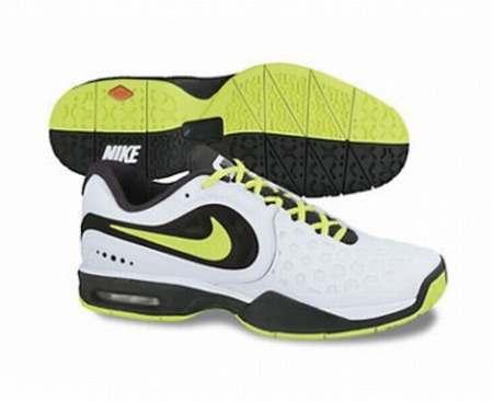 chaussure tennis homme adidas genius novak bleu 81f78a48d85