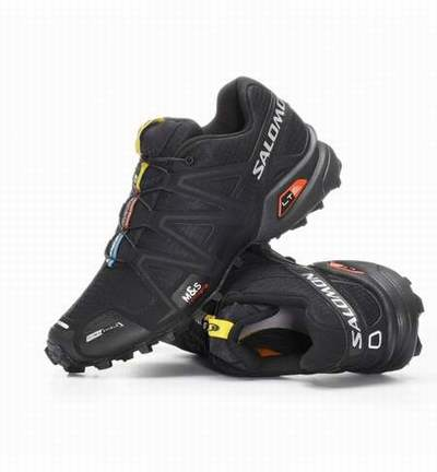 At Iq4a1 Chaussures Randonnee Intersport Salomon Bebe Fsqbp15xhw NwyO80vPmn