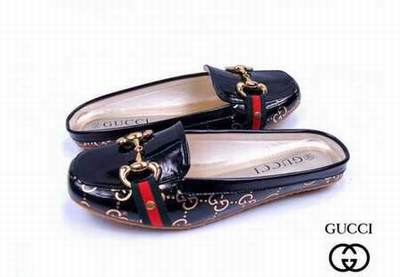 7bf63bbb0cd7ed chaussures gucci taille 42,chaussure gucciball gucci v1 08,gucci pour femme  kicks
