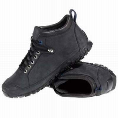 Quechua Quechua chaussures Arpenaz Montagne 100 Chaussures gf6Yvb7y