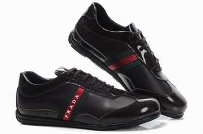 chaussures prada a vendre,chaussures prada france,chaussure prada mocassin 1dde7a5ceafb