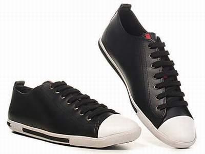 Destockage Prada chaussure Chaussures chaussures Imitation wxta4aqv a639a1eea68