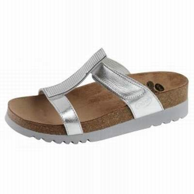 a5300e288e8aaf chaussures scholl nouvelle collection,chaussures scholl en belgique,chaussures  femme scholl ete