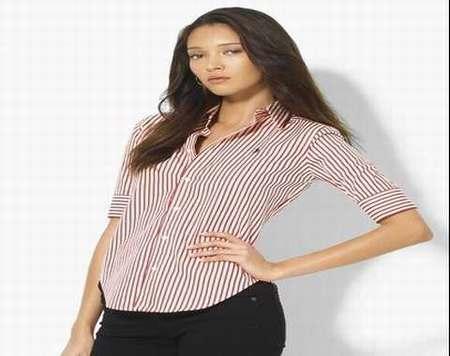 f3bc78c2626a chemise homme simple,chemise zip homme,chemise col claudine femme pas cher