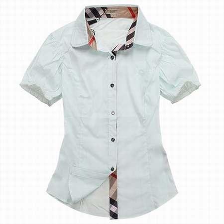 8450cb76a9eb chemise homme soie pas cher,chemise homme drapeau americain,chemise femme  vans
