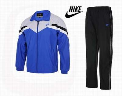 jogging adidas decathlon homme