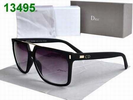 9e08c0a4a1ed8d ... dior femme fleur review,dior homme sunglasses 2014,lunette de vue dior  femme rose ...