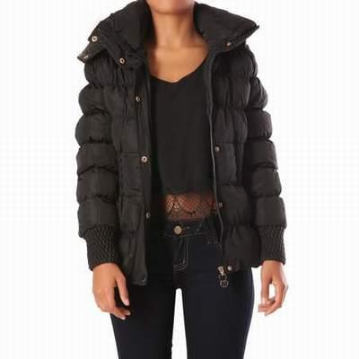 doudoune grande taille pour femme,manteaux et doudoune grande taille,manteau  doudoune grande taille 0b4cdc98acc