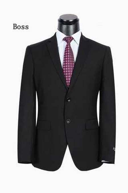 d5ce4d6f8e12 foulard boss homme,parfum hugo boss homme cdiscount,oakley pit boss ...