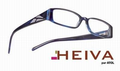 35f3cde1da essayer des lunettes atol les opticiens,lunettes chez atol,atol lunettes de  vue