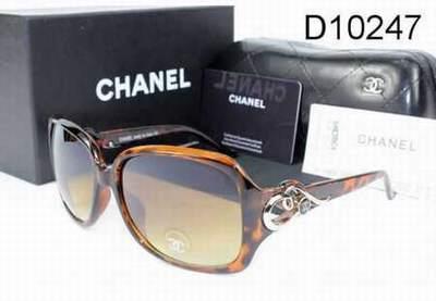 5d43f62ef8 etui chanel lunette de soleil,lunettes de soleil chanel site fiable,lunette  chanel femme 2014